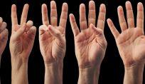 Sinergologia: lo studio dei gesti e delle espressioni corporee