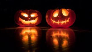 Filastrocche di Halloween per bambini