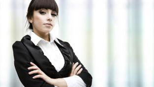 Essere sexy aiuta a fare carriera?