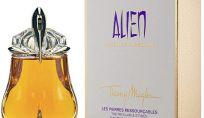Profumo Alien Essence Absolue di Thierry Mugler