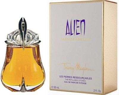 Alien Essence Absolue, la nuova fragranza di Mugler