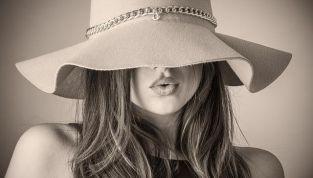 H&M e Maison Martin Margiela: unite in una nuova collezione speciale
