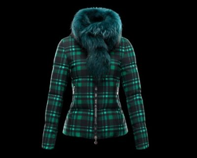 piumini moncler low cost