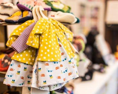 offrire prezzo migliore Nuovi Prodotti Consigli per scegliere al meglio il corredino per il neonato