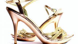 Passione per i tacchi: cosa significa?
