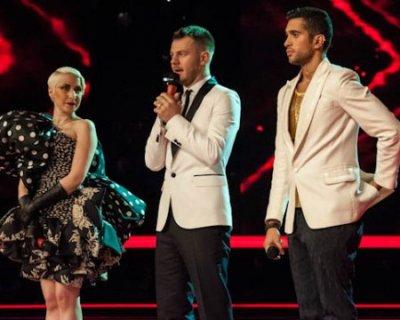 Terza puntata X Factor: One Direction ed eliminazione di Alessandro