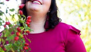 20 consigli di stile per donne curvy