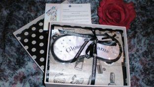 Opinioni Glossybox Anniversario Ottobre 2012