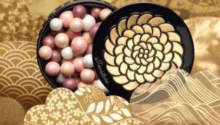 Make up Natale 2012: le nuove collezioni