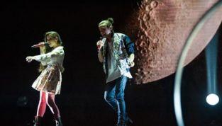 X Factor 6 sesta puntata: pagella e commenti