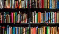 Booktherapy: leggere è un antidepressivo.