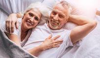 10 minuti di sesso bastano per essere soddisfatti?