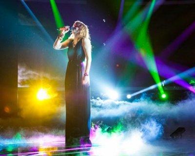 Finale X Factor 6: vince Chiara Galiazzo