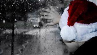 Superare la depressione natalizia