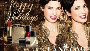 Lancome Natale 2012: Happy Holidays collection
