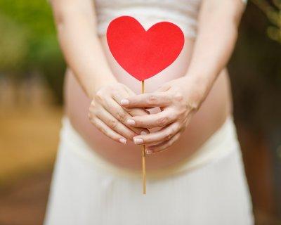 Ufficiale: Kate Middleton è incinta e partorirà a luglio 2013