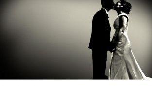Il matrimonio in crisi lo salva il comune