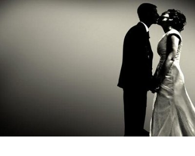 incontri in matrimonio organizzato