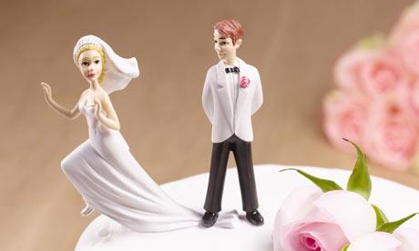 Matrimonio In Crisi : Crisi di mezza età maschile sintomi quanto dura depressione