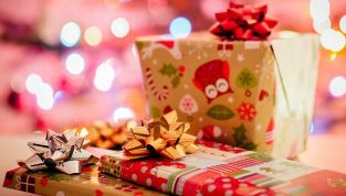 Guida per non sbagliare i regali di Natale