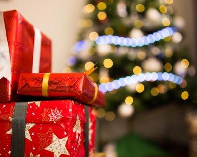 Regali Giochi Preziosi per Natale 2012