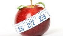 Le cinque diete assolutamente da evitare