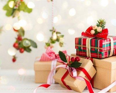 Regali di Natale economici e last minute