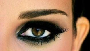 Le migliori matite nere per occhi