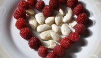 Alimenti contro il cancro