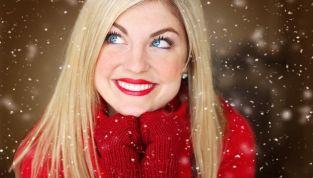San Valentino: stupenda in 7 giorni!