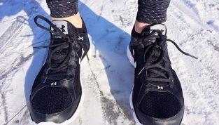 Motivarsi a fare attività fisica anche in inverno