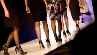 Calendario Milano Moda A/I 2013 2014: fioccano le polemiche