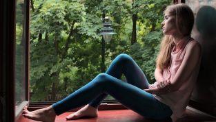 Terapia Maudsley contro l'anoressia
