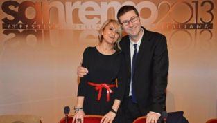 Ultime notizie su Sanremo 2013