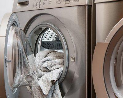 Consigli utili per lavare correttamente vestiti coperte e for Vestiti usati in regalo