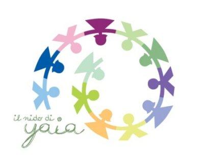 Il Nido di Yaia