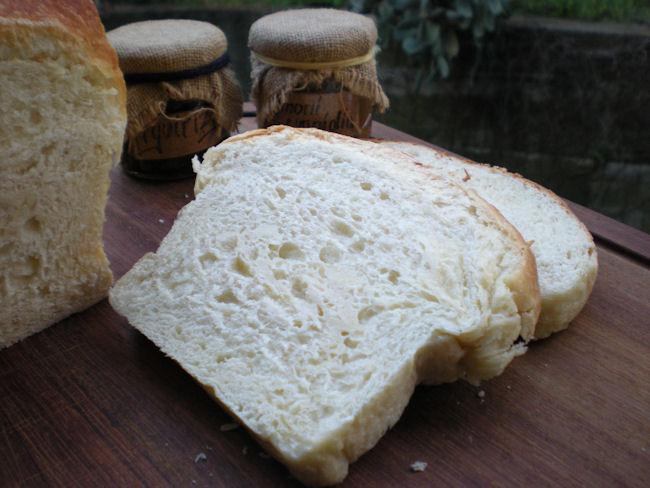 pan brioche con lm