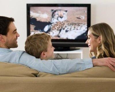 Programmi tv dal 25 Febbraio al 3 Marzo 2013