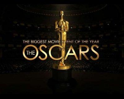 Oscar 2013: ecco tutti i vincitori