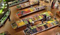 Spesa di Marzo, tutti i prodotti di stagione