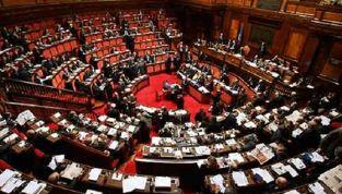Elezioni 2013: alta percentuale di donne e giovani in Parlamento