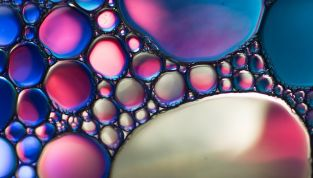 Double Serum di Clarins