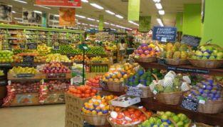 Nasce a Modena Portobello, il supermercato per disoccupati