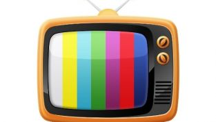 Programmi tv 1-7 Aprile 2013