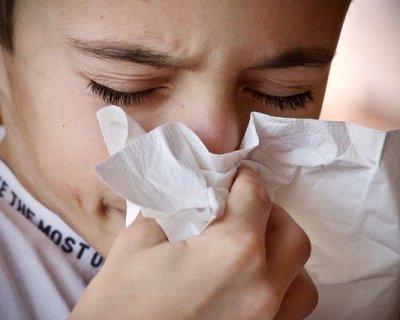 Allergie e medicina omeopatica