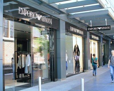 f3c1a0ea58 Nuova collezione Armani Jeans Primavera Estate 2013