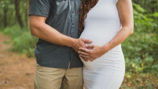 Gestosi o preclampsia, pericolosa sindrome in gravidanza