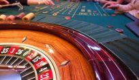 Adolescenti e gioco d'azzardo: perché c'è questo rischio di dipendenza?