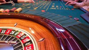 Adolescenti e gioco d'azzardo