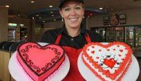 Cake designer, da passione per i dolci a lavoro vero e proprio.